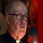 Conferencia: Masoneria e Iglesia, aliados o enemigos. Alfredo Sáenz.