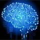 La caja negra de la Inteligencia Artificial