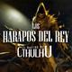 Los harapos del rey (XVI) - El Rastro de Cthulhu