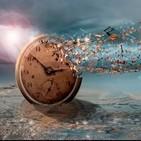 El tejido del cosmos: El túnel del tiempo