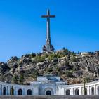 T1E5_El Valle de los Caídos