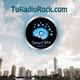 TuRadioRock.com & Lolla Brasil