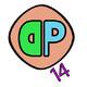 DQP14 - (15/02/17): Top Ten Freaky + Rafa Laguna y Laura Goco