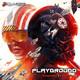 Playground Episodio 15 - Lo que dejó EA Play y la muerte de Mixer