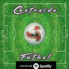 Capítulo #7 Centroide Fútbol 12-06-2020 #DonDago