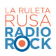 La Ruleta Rusa 25.2020. Paul Kantner & Jefferson Startship. Left Lane Cruiser. Yes. Doves.