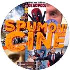 Spumoni El Programa Episodio 7