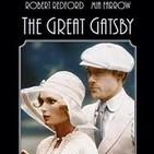 1x07: Género gramatical y análisis de la traducción de la película El Gran Gatsby (1973)