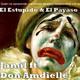 Jamil, Don Amdielle (El Estupido y El Payaso) by GianBeat, DA Music Records