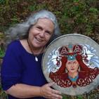 Goddess & Goddesses Across Time & Cultures. – Selena Fox [World Goddess Day Symposium]