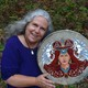 Goddess & Goddesses Across Time & Cultures. – Selena Fox [World Goddess Day Symposium]