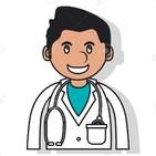 Internet no es una consulta médica, pero ayuda