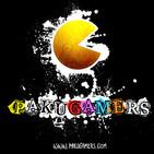 PakuGamers 92: Life is Strange, Unreal Engine 5 y maximos requisitos jams vistos