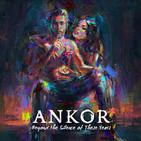 Entrevista con ANKOR 18 julio 2017