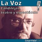 Entrevista a Paco Pérez Abellán - 18/05/18