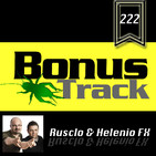 Bonus Track 222