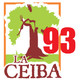 """La Ceiba Podcast 93 """"Hemorragia nasal en el paciente geriátrico"""""""