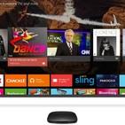 Xiaomi MI TV Box, con Moi (@geekpollas)