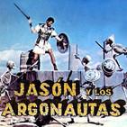 S02E37 - Jasón y los Argonautas