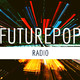 Futurepop and Synthpop Radio - Best of first year of the radio part 2