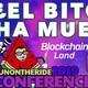 ¡El bitcoin ha muerto? Conferencia Talent Land 2019