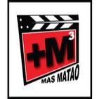 MAS MATAO - El cine más rebelde - Programa XCI