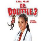 Dr. Dolittle 3 (2006) Audio Latino [AD]