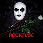 Rockfosc: la magia del número 9 y 7 en el disco Abigail de King Diamond
