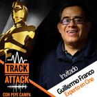 Track Attack 09 de Febrero 2020