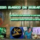 T1x1 El rincón magico de Susana