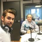 2017-06-07   T2-19   Hablando de los servicios de delimitación de la propiedad inmobiliaria en el 92.0FM COPE Valencia