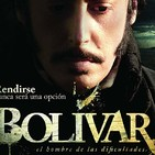 097 - Escuela de cuadros - Bolivar: Accion Colectiva (Acosta Saignes)