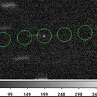 Alberto Aparici en Antena 3 Noticias: ¿Puede ser 'Oumuamua una nave alienígena?