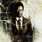 Herbert West, Reanimador, de H.P. Lovecraft (3/6)