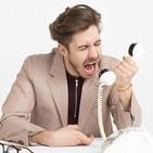 Ep 03 ¿Por qué batallamos tanto para decir que no en el trabajo?