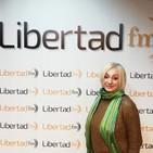 2º Programa Piérdete y Disfruta con Pilar Carrizosa