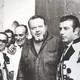 El Quijote de Orson Welles: coloquio