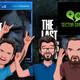 Sector Gaming Podcast 04: Impresiones The Last of Us 2 + Cosas que odiamos de los videojuegos + Actualidad