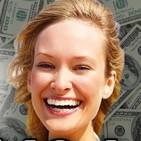 La Increíble Estrategia de Marketing de Paypal | Caso Paypal
