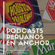 Podcasts peruanos en Anchor