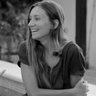 Somos Tormenta: Alicia Petrashova entrevista