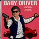 LYCRA 100% Las canciones de BABY DRIVER (Parte II)