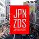Japonizados Micropodcast 26 de Agosto: Den Den Town en Osaka