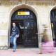 La xifra d'aspirants a ingressar en l'Exèrcit creix a Castelló