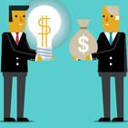 """PODCAST 131:""""Dinero Feliz"""": Como reconciliarse con el proceso de vender"""
