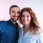 P14 #Abrirnos al cambio - Con Gisela Pi