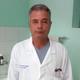 Entrevista a Carlos Izaguirre. Director de la Clínica Estomatológica de Jobabo
