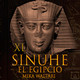 40-Sinuhé el Egipcio: La reina madre