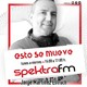 Sesion sin locutar viernes 18 10 2019 Esto se Mueve SPEKTRAFM