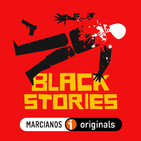 BLACK STORIES 06. El caso de la foto, la serenata y el portal interdimensional